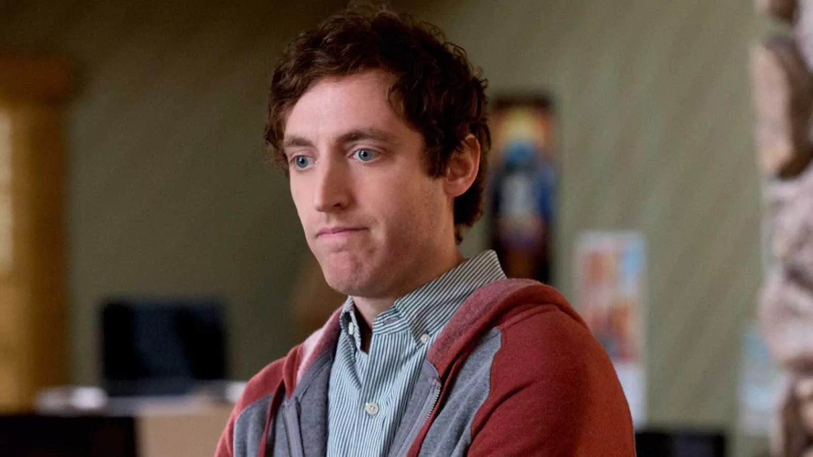 siliconvalley-1-richard